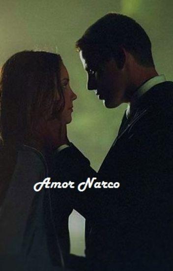 Amor Narco