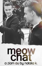 MeowChat [Ziam] by ziameth