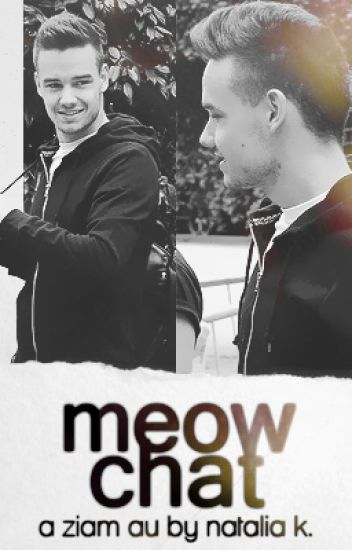 MeowChat [Ziam]
