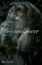 Dreamdancer by LiaLein