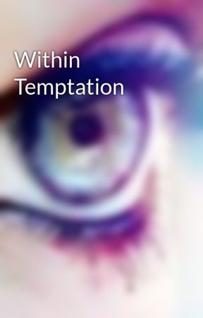 Within Temptation by xAngelAlix