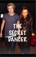 The secret dancer by ninamausiiiiiii
