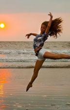 Dance Days by sureokayfine