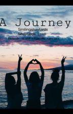 A Journey by shaytards_love