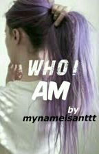 Who I am {Phil Lester} by mynameisanttt