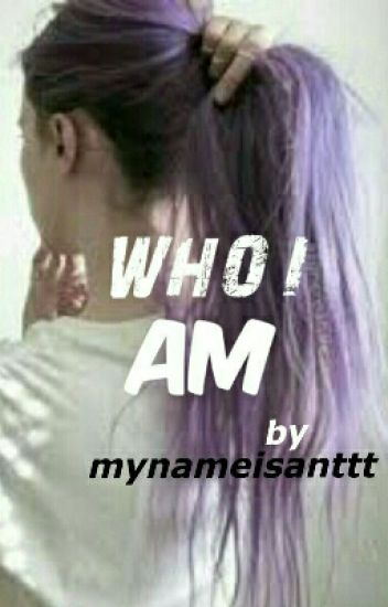 Who I am {Phil Lester}