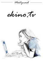 Ekino.tv || h.s by Martynaxd