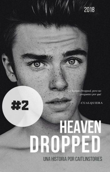 DROPPED 1 - HEAVEN