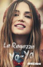 La Ragazza Yo-Yo by Dreamer84