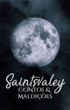 Saintsvaley by breneige