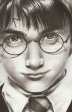 Harry Potter true facts by viky_vio