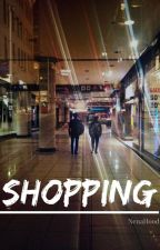 Shopping - L.H. {a.u.} • DESCONTINUED by NenaHood