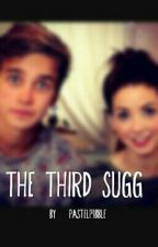 The Third Sugg by thecraftingphandom