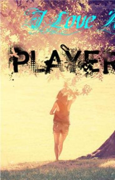 I ℒℴνℯ A Player