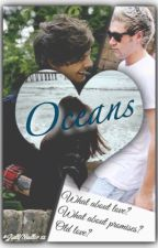 Oceans //NH&LT// by JasminaHoran1D