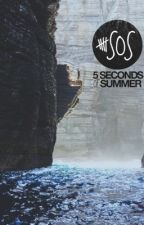 5 Seconds of Summer Imagines by beautyxrebel