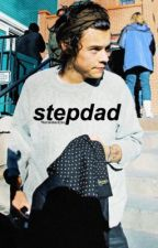 Stepdad [h.s] by turnedonstyles