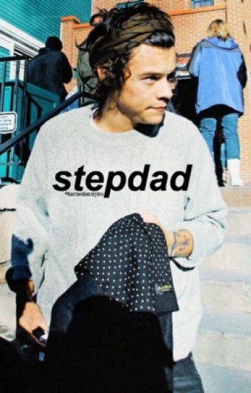 Stepdad [h.s]