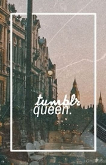 Tumblr Queen. »Dan and Phil«