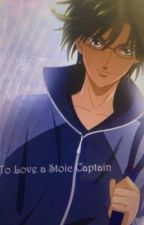 To Love a Stoic Captain (Tezuka Love Story) by KatherineIn