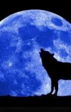 Once in a blue moon (a werewolf story ft. mindless behavior love story) by originalone23
