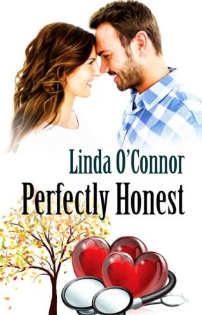 Perfectly Honest by lindaoconnor98