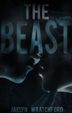 The Beast by MyInspiration_