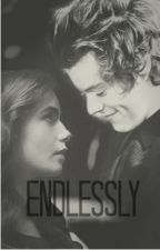 Endlessly (Harry Styles) by Make1Wish
