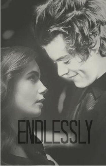 Endlessly (Harry Styles)