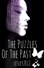 The Puzzles Of The Past by lesley2812