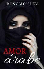 Amor árabe© by ChicaFresa02