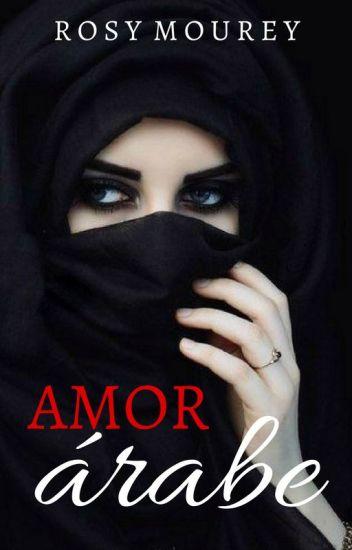 Amor árabe©