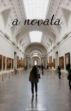 A Novata by semradar