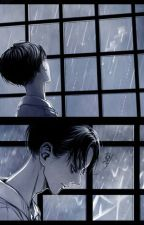 The boy with scars ||ON HOLD|| by ErenXLevi_love