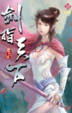 trọng sinh Ỷ Thiên chi Bắc Minh Thần Công Full by trituethoidai