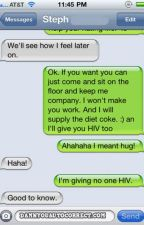 Best Text Fails by shadowed_descent
