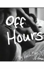 Off Hours by DarkEyeDemon