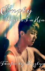 Empty 빈 (Mino Fanfiction) by sizzlyn