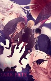 Diabolik Lovers' Scenarios (( Request Closed)) by Autumn_Red