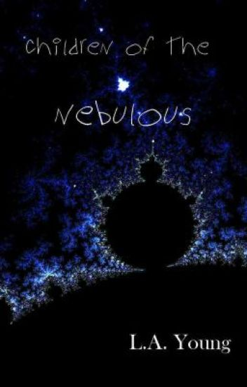 Children of The Nebulous