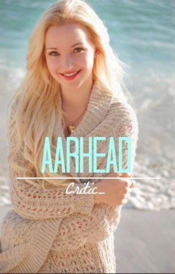 Aarhead (Editing)