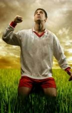 Hayaller Futbol by ufk3600