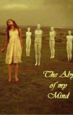 The Abyss of My Mind by tearsoftheweepingsea