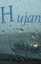 hujan by gogumagom