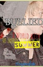 Bullied : A World with 5 Seconds of Summer by BlueJeansfade
