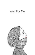 wait for me :: ikon by kyemedoodle
