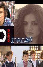 Dream (Harry Y Tu) (Hot) by SofiRodriguez_24