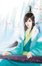 [Nữ tôn] 《 xuyên không chi suất thê mỹ phu 》- xuyên không, 1v1 by huonggiangcnh102
