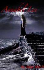 Annabel Lee by: Edgar Allan Poe by freethelion