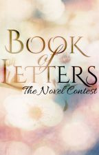 The Novel Contest by BookOfLetters